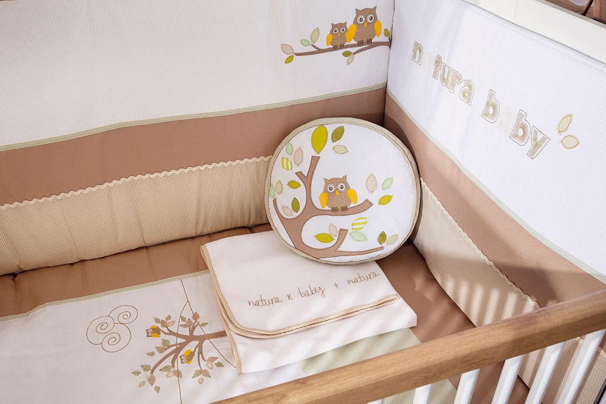Προίκα μωρού-6 προτάσεις κορυφαίας ποιότητας