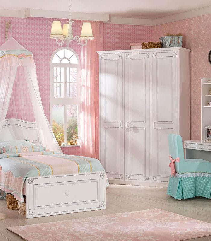 Video: Δωμάτιο Selena